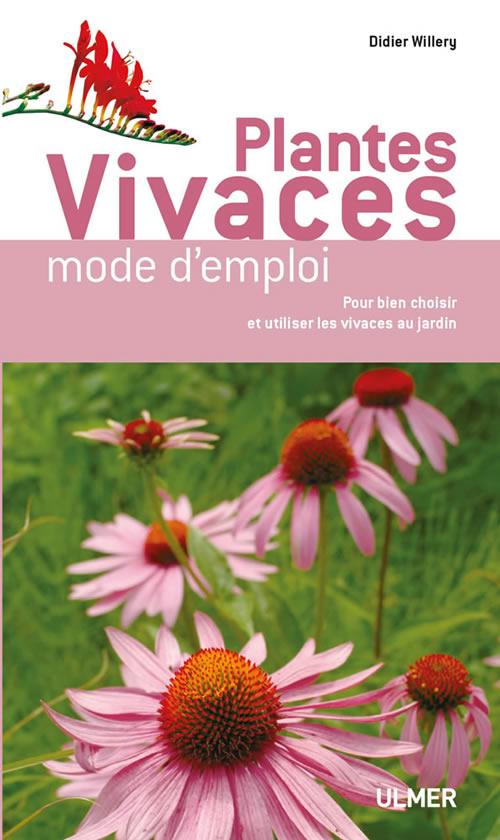 plantes vivaces mode demploi