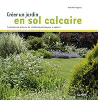 Editions ulmer cr er un jardin exotique sous nos climats - Creer un jardin exotique sous nos climats ...